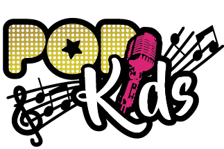 PopKids