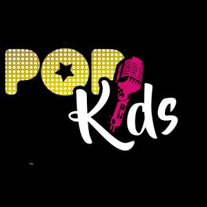 Icona de PopKids